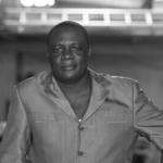 PIA 2014 Nigéria – African Innovation- 5Mai