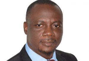 Rencontre avec Minsob Logou, premier demi-finaliste togolais au concours Africain ABH 2021