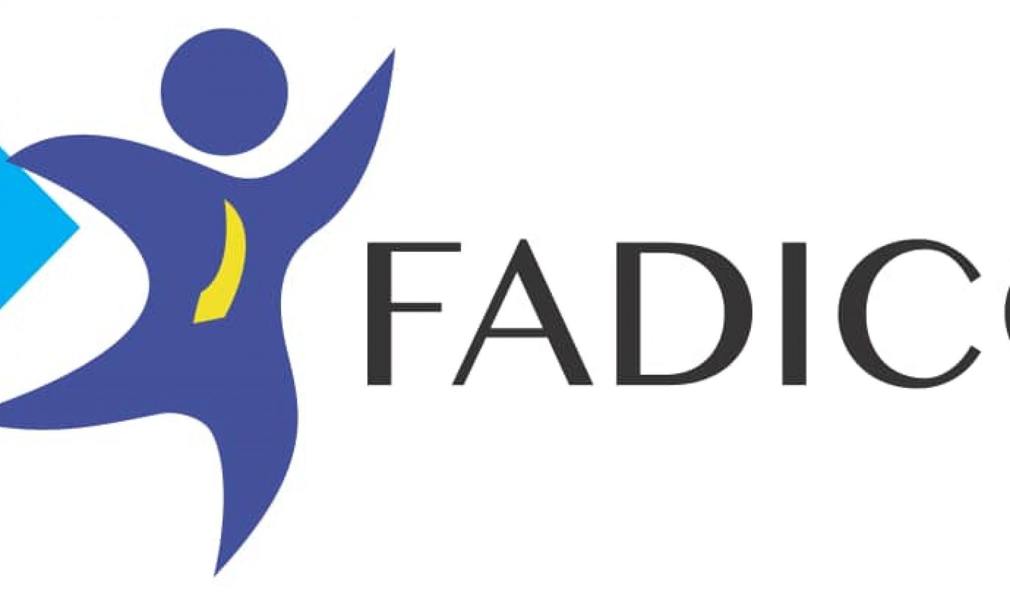 SOCIETE FADICO  +226 72 59 34 67